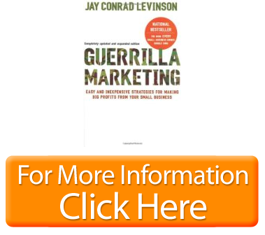 develop a guerrilla marketing strategy for your small business Here are 40 questions i recommend for evaluating the effectiveness of your marketing and developing a smarter marketing strategy advertising blogging branding business-to-business cleveland content marketing creative crm customer loyalty customer relationships data-driven marketing direct.